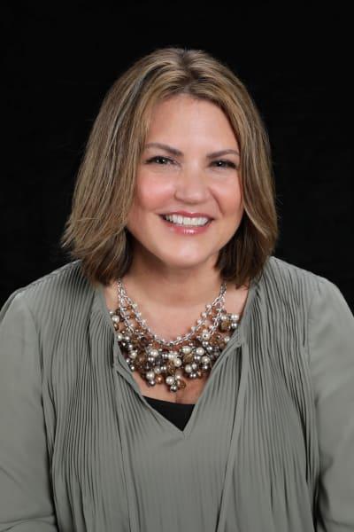 Executive Director at Holden of Bellevue in Bellevue, Washington.
