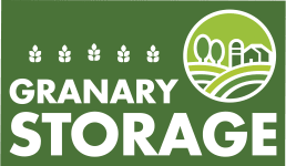 Granary Storage