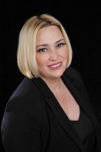 Director of Sales and Marketing at Holden of Bellevue in Bellevue, Washington.