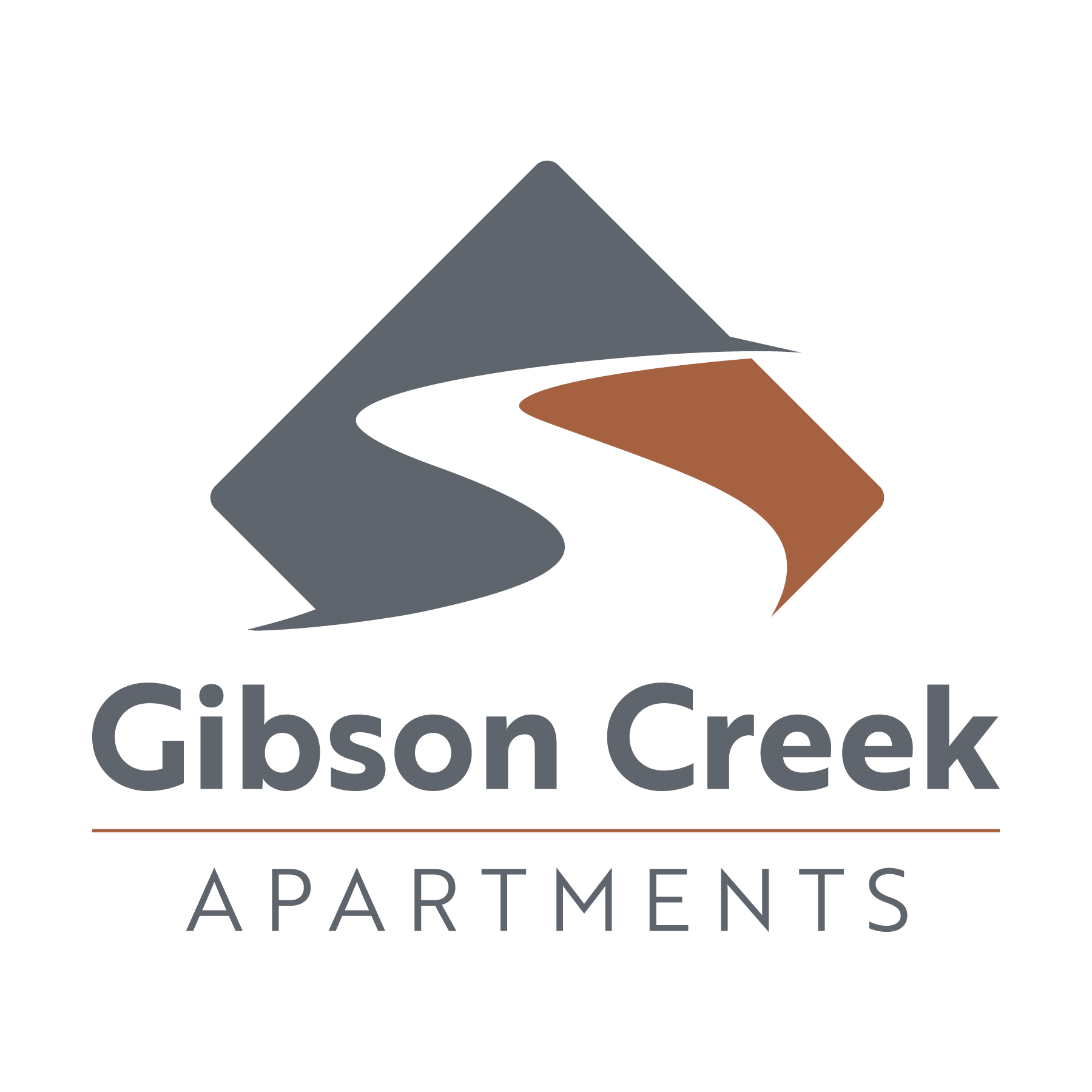 Gibson Creek Apartments