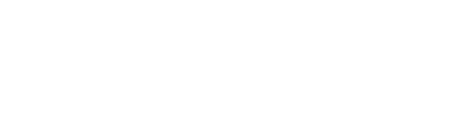 Eagle Ridge Alzheimer's Special Care Center