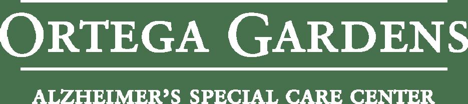 Ortega Gardens Alzheimer's Special Care Center