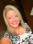 Melissa Locke - Vice President, Human Resources
