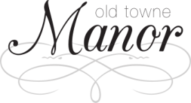 Old Towne Manor