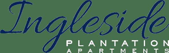 Ingleside Plantation Apartments