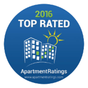 Meadow Park Apartments 2016 top rated