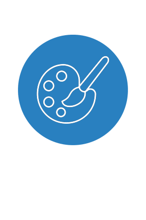 learn about life long learning at The Sanctuary at Brooklyn Center in Brooklyn Center, Minnesota