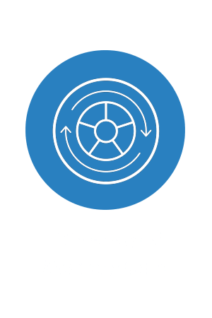 Learn about dimensions memory care at The Sanctuary at Brooklyn Center in Brooklyn Center, Minnesota