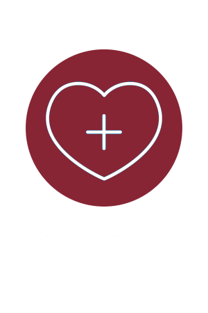 Wellness services at Deer Crest Senior Living in Red Wing, Minnesota