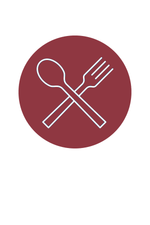 our crafted culinary experience at Ebenezer Ridges Campus in Burnsville, Minnesota