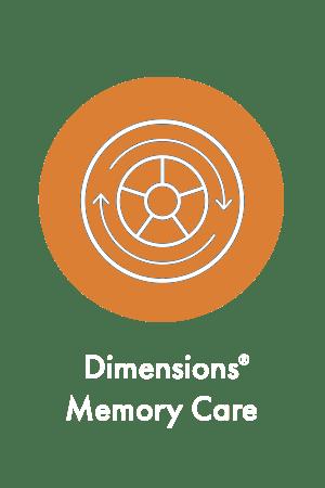 dimensions memory care at Aurora on France in Edina, Minnesota