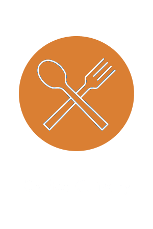crafted culinary experience at Aurora on France in Edina, Minnesota