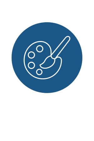 learn about life long learning at Deephaven Woods in Deephaven, Minnesota
