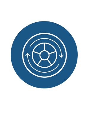 Learn about dimensions memory care at Deephaven Woods in Deephaven, Minnesota