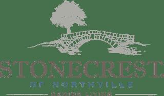 Stonecrest of Northville