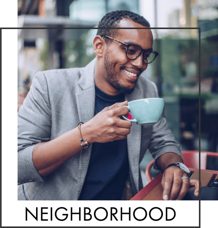 Learn about the neighborhood near Castlewood Apartments in Walnut Creek, California