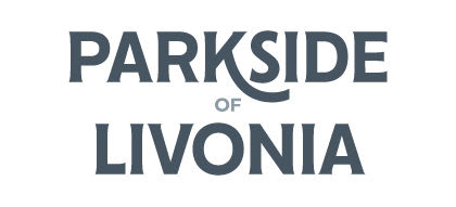Parkside of Livonia