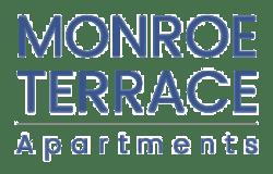 Monroe Terrace Apartments