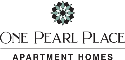 One Pearl Place
