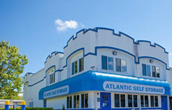 Visit our Phillips location's website to learn more about Atlantic Self Storage in Jacksonville, FL