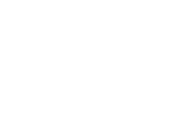 Reserve at Twin Oaks