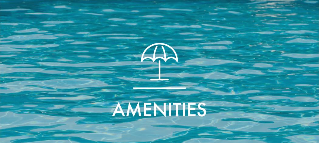Boulders at Overland Park Apartments in Overland Park, Kansas offers an abundant list of amenities for residents to take advantage of.