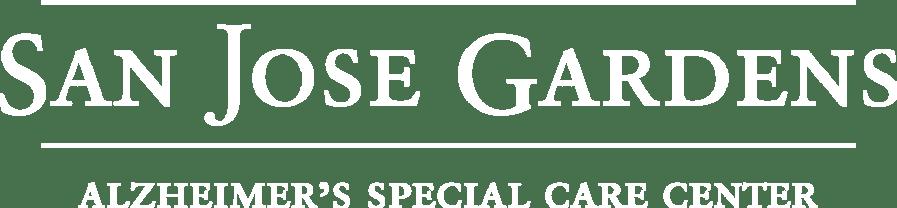San Jose Gardens Alzheimer's Special Care Center