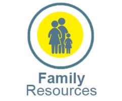 View our family resources at Azpira at Windermere in Windermere, Florida