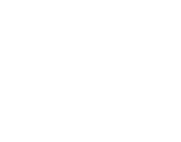 Inkwell Partners logo