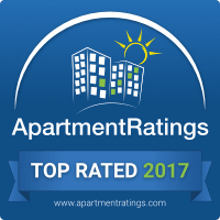 Northlake Manor Apartments 2017 top rated