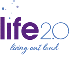 Life 2.0 services at Symphony at Valley Farms in Louisville, Kentucky