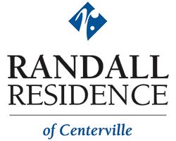 Randall Residence of Centerville