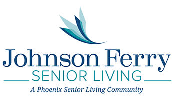 Johnson Ferry Senior Living