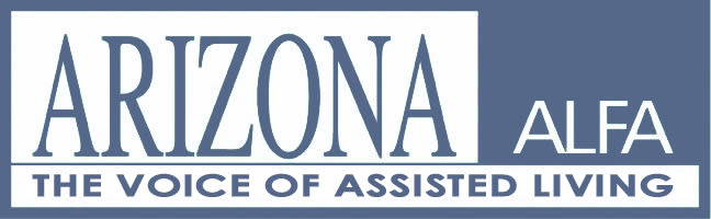 Learn more about the Arizona Assisted Living Federation of America for Quail Park at Morrison Ranch
