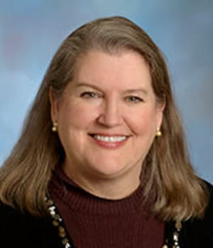 Jane Whitaker, Executive Director at Careage in Gig Harbor, Washington.