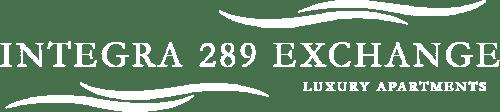 Integra 289 Exchange