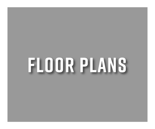 View floor plans at The Regent in Dallas, Texas