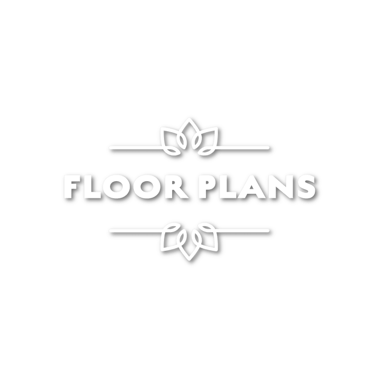 Floor plans at IMT Newport Colony in Casselberry, Florida