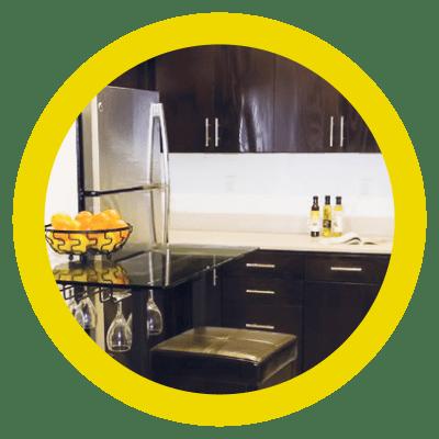 Schedule your tour of Citron in Ventura, California