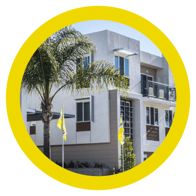 View neighborhood info for Citron in Ventura, California