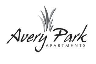 Avery Park Apartments
