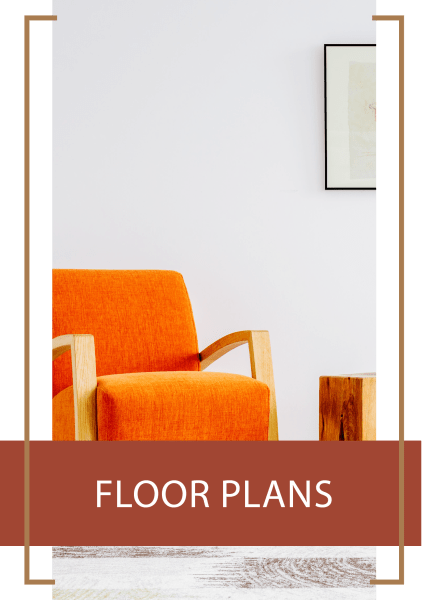 Learn more about our spacious floor plans at Renaissance Apartment Homes