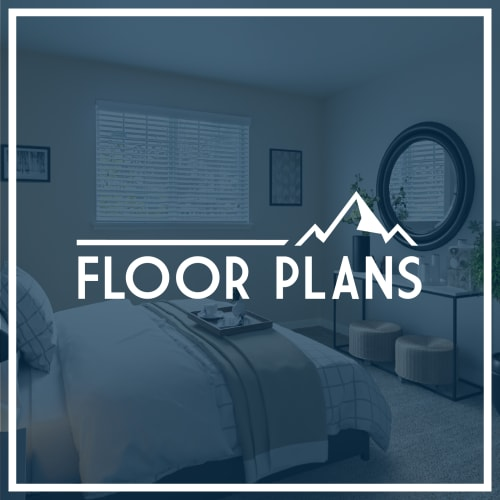 Check out the floor plans at The Winsley in Everett, Washington