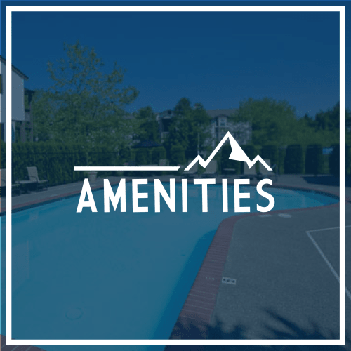 Check out the amenities at The Winsley in Everett, Washington
