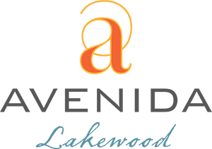 Avenida Lakewood