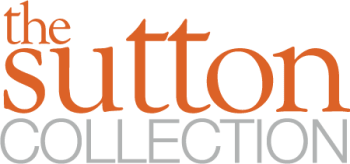 The Sutton Collection