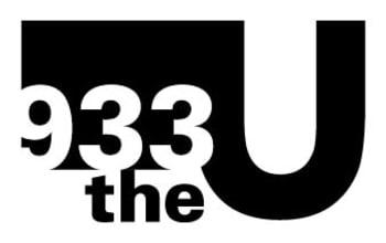 933 the U