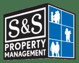 S & S Property Management