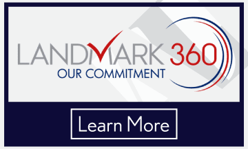 Learn more about our Landmark 360 commitments at Onyx Winter Park in Casselberry, Florida