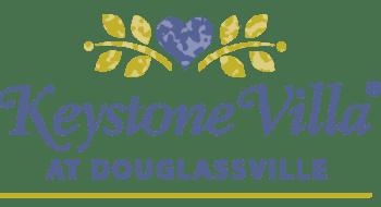 Douglas from Keystone Villa at Douglassville